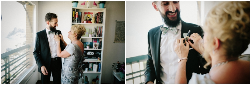benidorm-alicante-jose-caballero-fotografo-de-boda-hipster-video-de-boda-bodafilms-51.jpg
