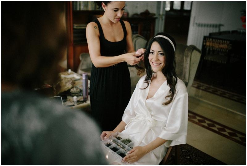 benidorm-alicante-jose-caballero-fotografo-de-boda-hipster-video-de-boda-bodafilms-69.jpg