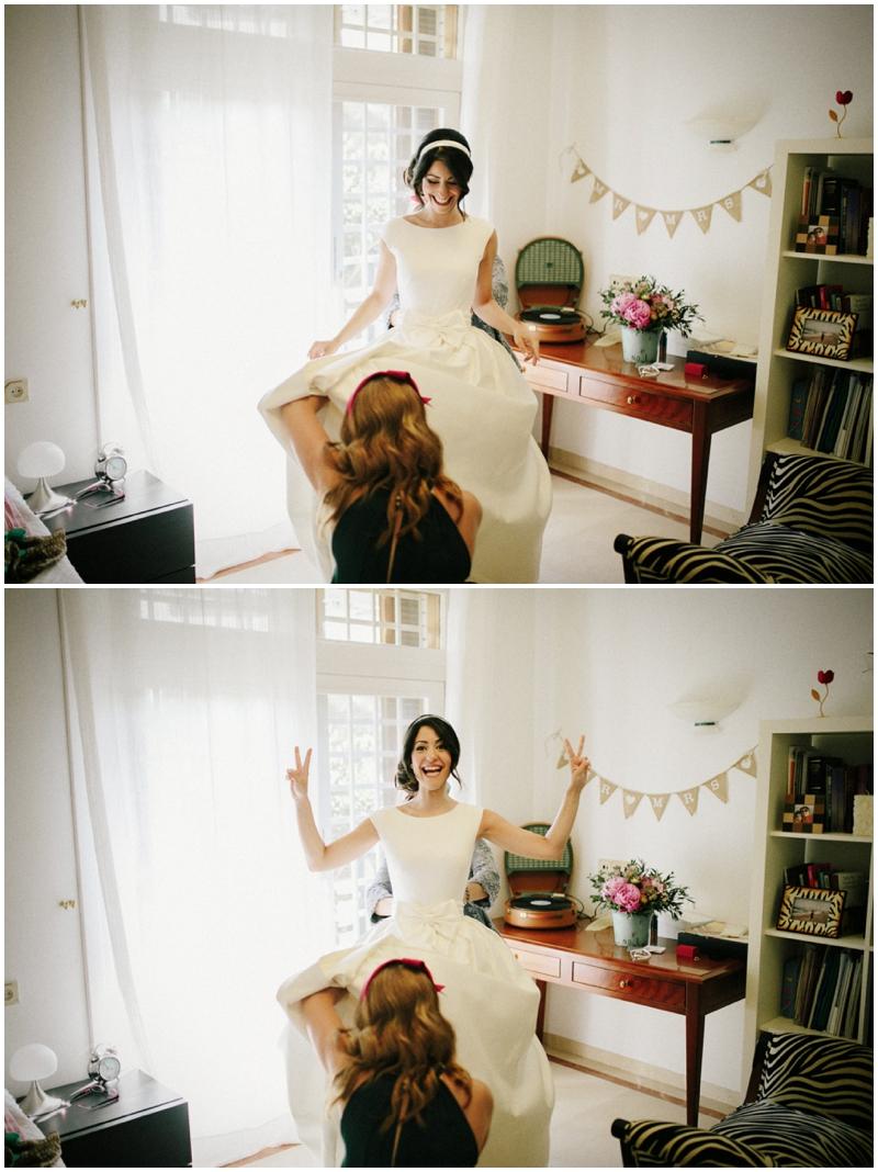 benidorm-alicante-jose-caballero-fotografo-de-boda-hipster-video-de-boda-bodafilms-74.jpg