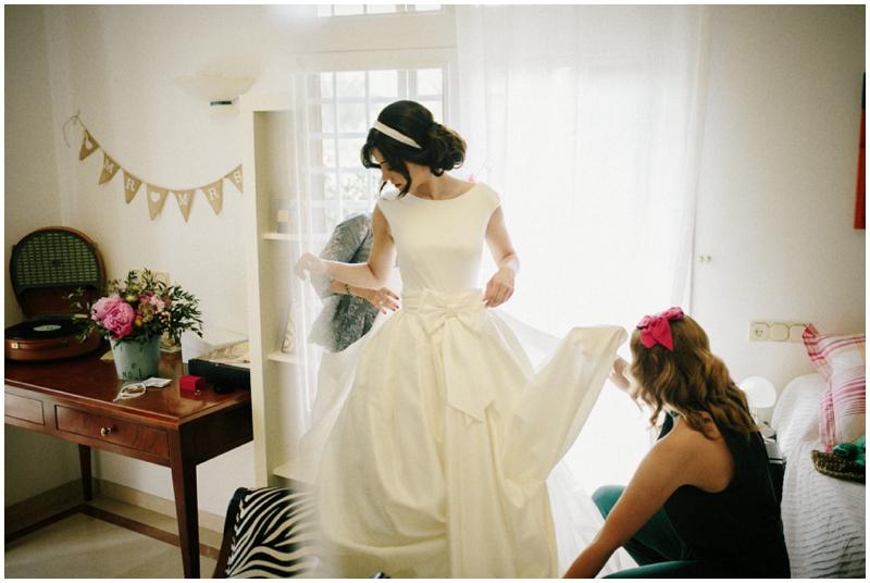 benidorm-alicante-jose-caballero-fotografo-de-boda-hipster-video-de-boda-bodafilms-75.jpg
