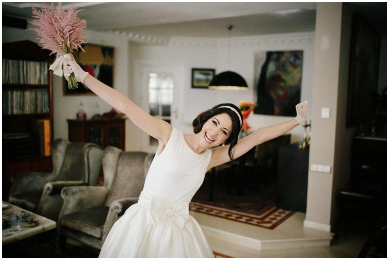 benidorm-alicante-jose-caballero-fotografo-de-boda-hipster-video-de-boda-bodafilms-85.jpg