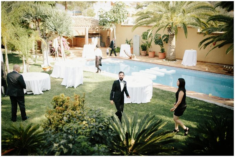 benidorm-alicante-jose-caballero-fotografo-de-boda-hipster-video-de-boda-bodafilms-88.jpg