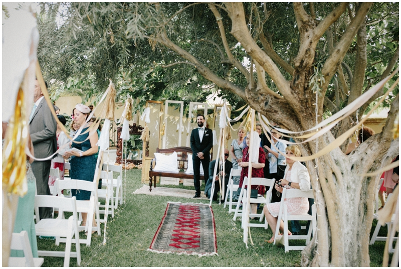 benidorm-alicante-jose-caballero-fotografo-de-boda-hipster-video-de-boda-bodafilms-90.jpg