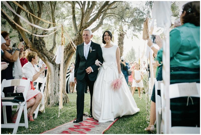 benidorm-alicante-jose-caballero-fotografo-de-boda-hipster-video-de-boda-bodafilms-91.jpg