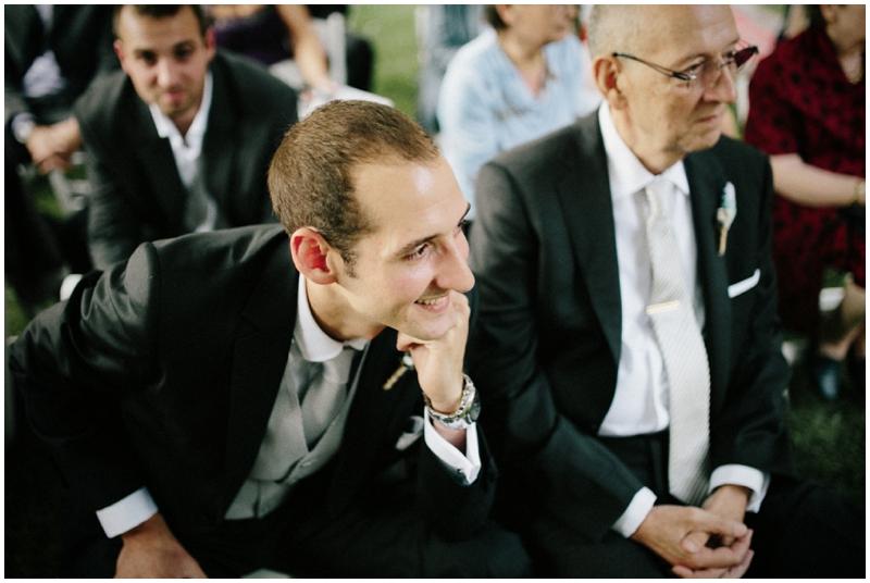 benidorm-alicante-jose-caballero-fotografo-de-boda-hipster-video-de-boda-bodafilms-94.jpg