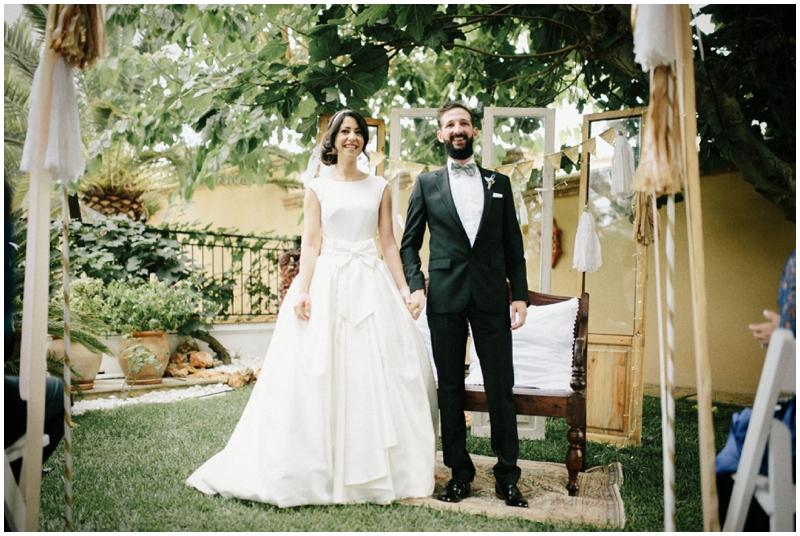 benidorm-alicante-jose-caballero-fotografo-de-boda-hipster-video-de-boda-bodafilms-93.jpg
