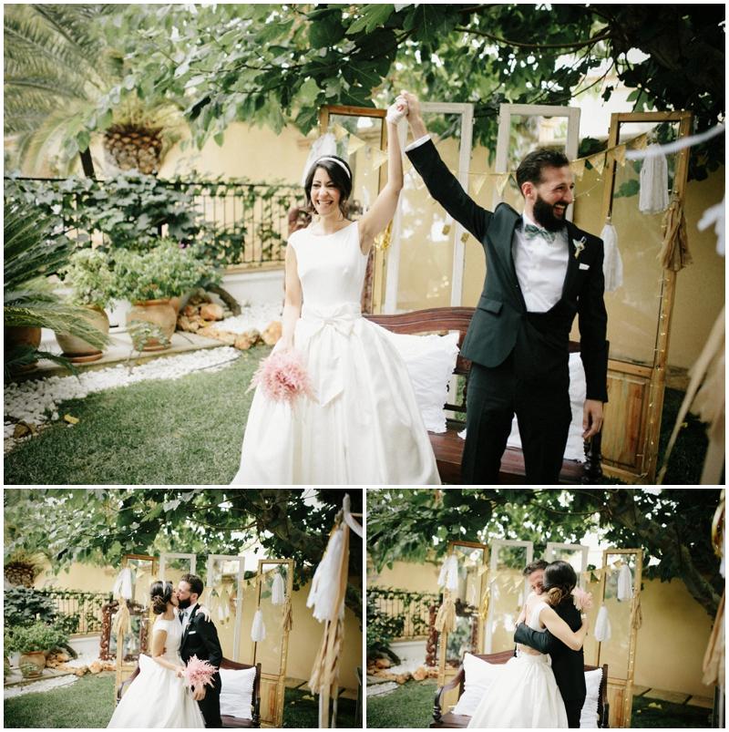 benidorm-alicante-jose-caballero-fotografo-de-boda-hipster-video-de-boda-bodafilms-100.jpg