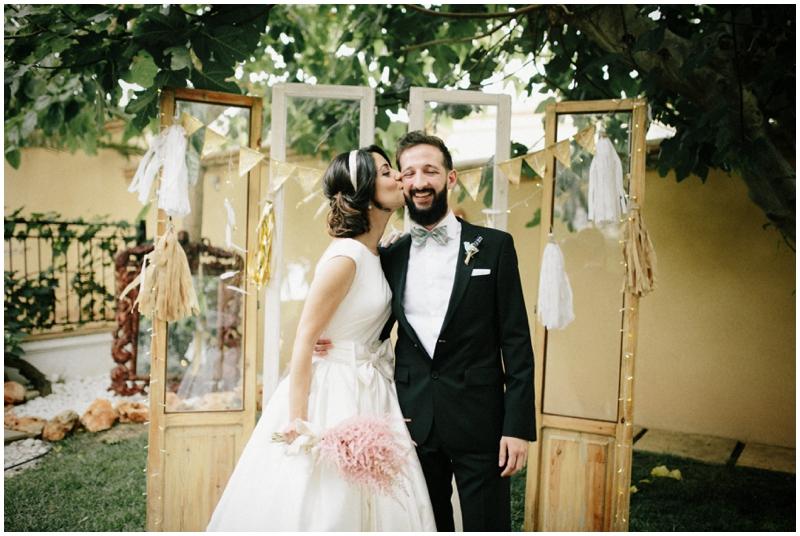 benidorm-alicante-jose-caballero-fotografo-de-boda-hipster-video-de-boda-bodafilms-103.jpg
