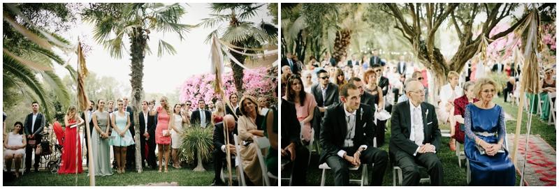 benidorm-alicante-jose-caballero-fotografo-de-boda-hipster-video-de-boda-bodafilms-104.jpg
