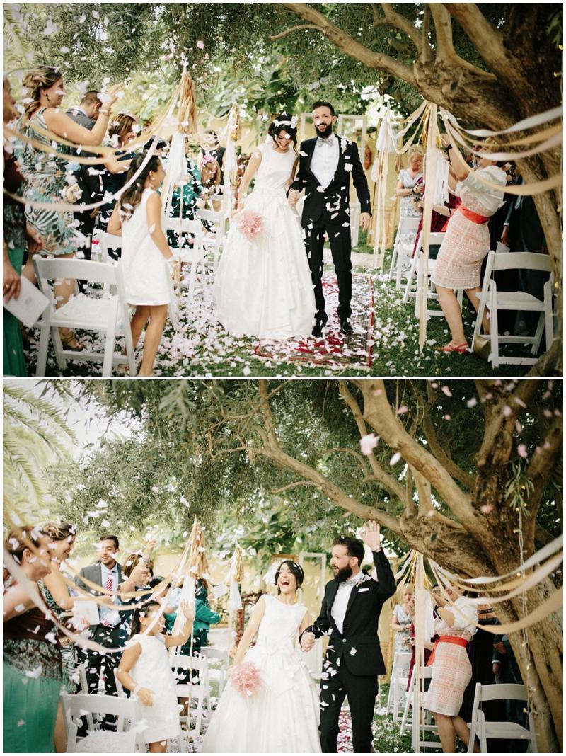 benidorm-alicante-jose-caballero-fotografo-de-boda-hipster-video-de-boda-bodafilms-106.jpg