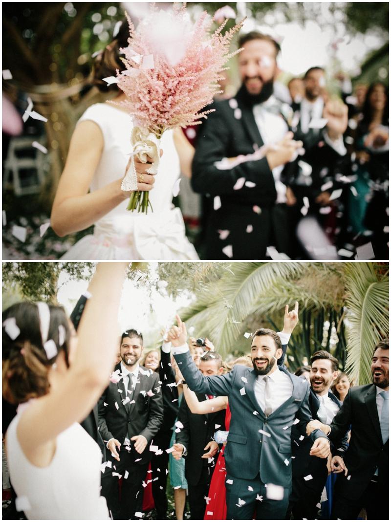 benidorm-alicante-jose-caballero-fotografo-de-boda-hipster-video-de-boda-bodafilms-108.jpg