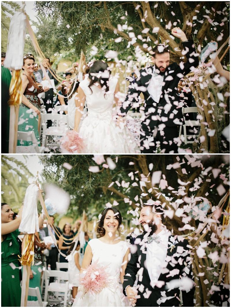 benidorm-alicante-jose-caballero-fotografo-de-boda-hipster-video-de-boda-bodafilms-107.jpg