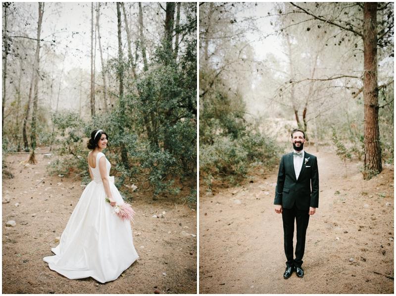 benidorm-alicante-jose-caballero-fotografo-de-boda-hipster-video-de-boda-bodafilms-109.jpg