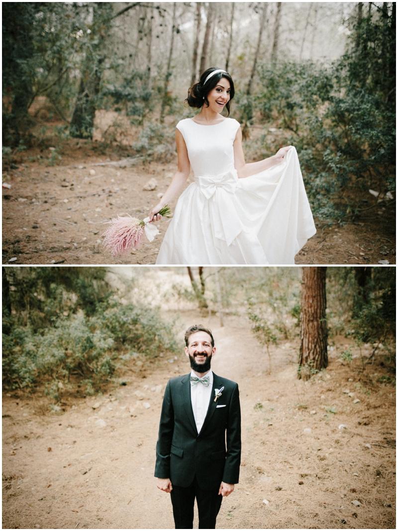 benidorm-alicante-jose-caballero-fotografo-de-boda-hipster-video-de-boda-bodafilms-110.jpg