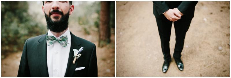 benidorm-alicante-jose-caballero-fotografo-de-boda-hipster-video-de-boda-bodafilms-113.jpg