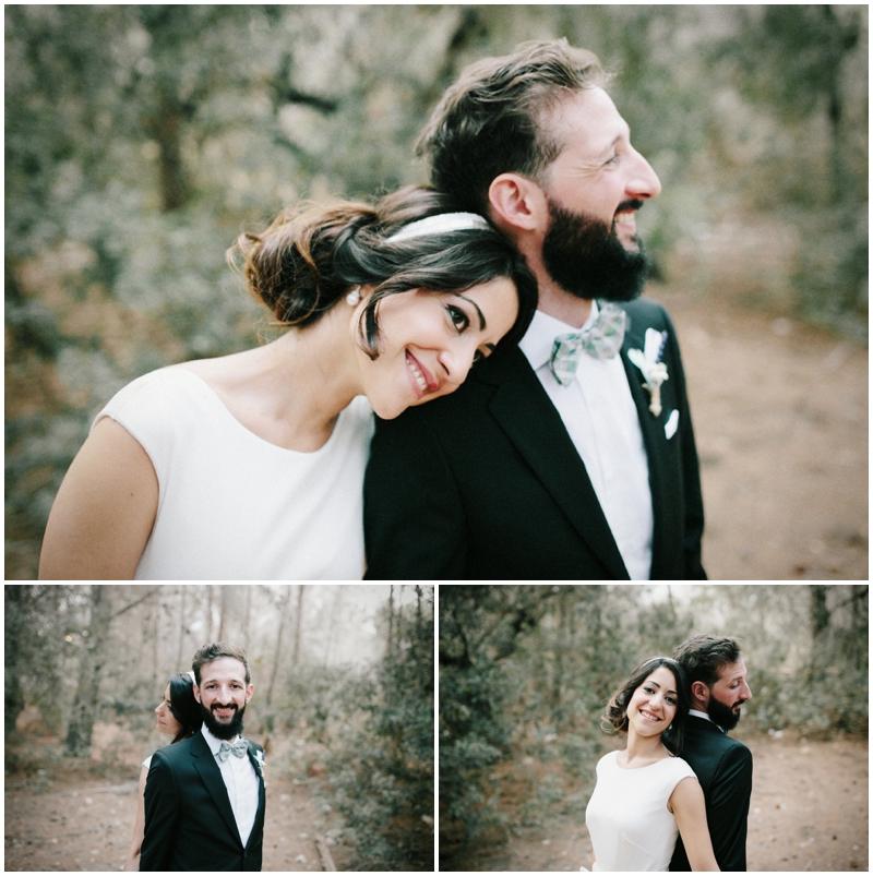 benidorm-alicante-jose-caballero-fotografo-de-boda-hipster-video-de-boda-bodafilms-114.jpg