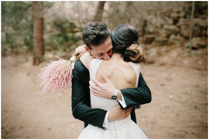 benidorm-alicante-jose-caballero-fotografo-de-boda-hipster-video-de-boda-bodafilms-115.jpg