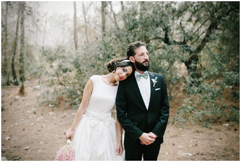 benidorm-alicante-jose-caballero-fotografo-de-boda-hipster-video-de-boda-bodafilms-117.jpg