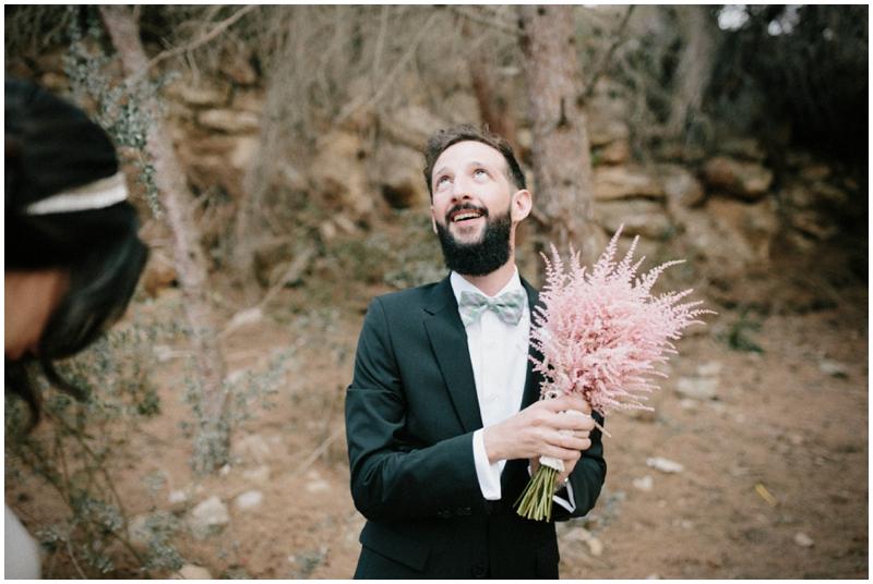 benidorm-alicante-jose-caballero-fotografo-de-boda-hipster-video-de-boda-bodafilms-118.jpg