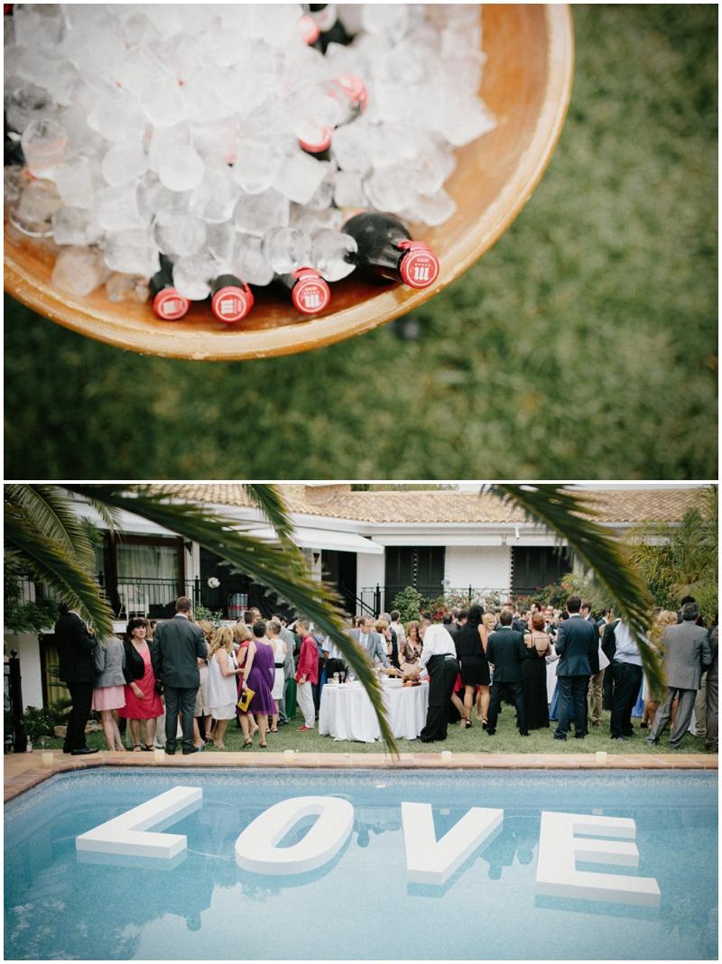 benidorm-alicante-jose-caballero-fotografo-de-boda-hipster-video-de-boda-bodafilms-124.jpg