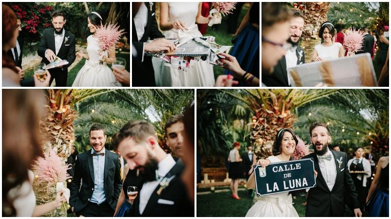 benidorm-alicante-jose-caballero-fotografo-de-boda-hipster-video-de-boda-bodafilms-125.jpg