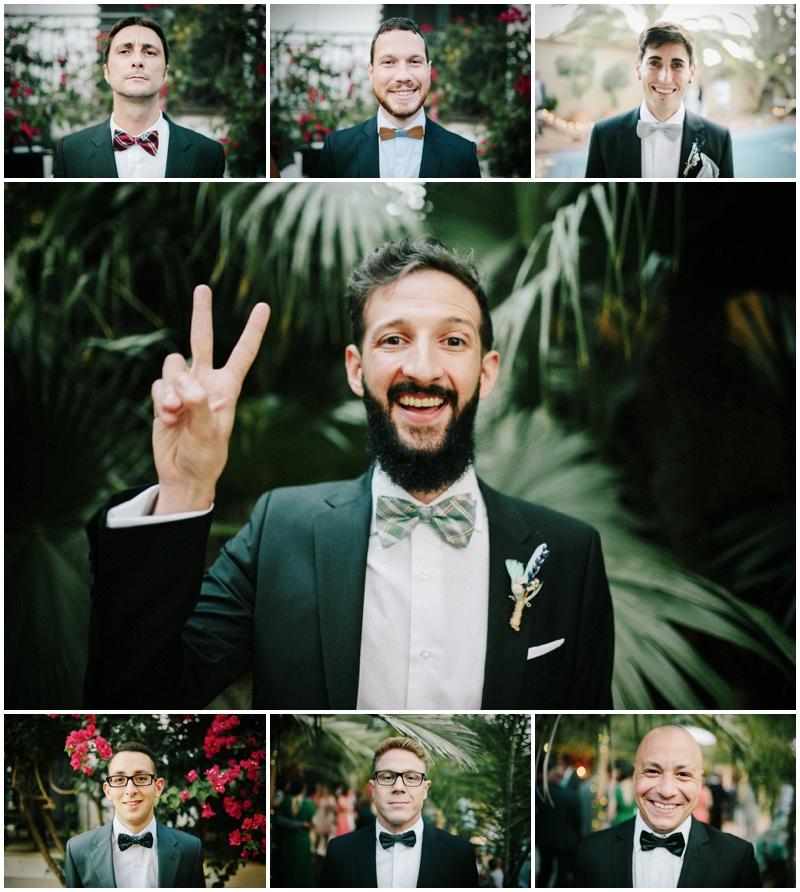 benidorm-alicante-jose-caballero-fotografo-de-boda-hipster-video-de-boda-bodafilms-126.jpg