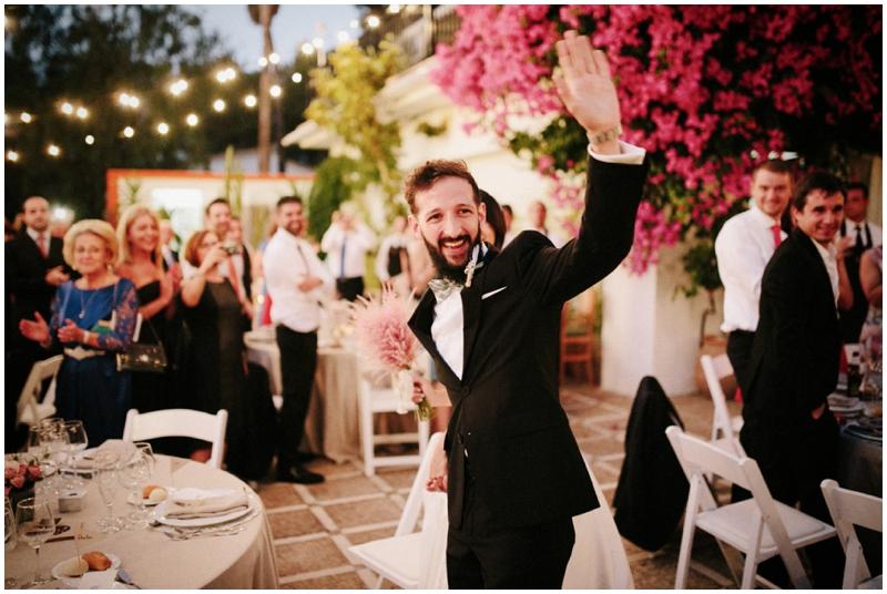 benidorm-alicante-jose-caballero-fotografo-de-boda-hipster-video-de-boda-bodafilms-128.jpg