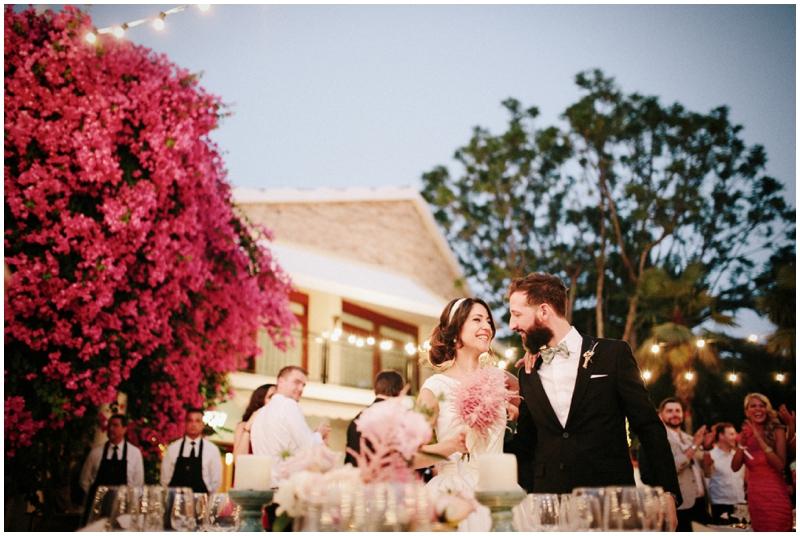 benidorm-alicante-jose-caballero-fotografo-de-boda-hipster-video-de-boda-bodafilms-129.jpg