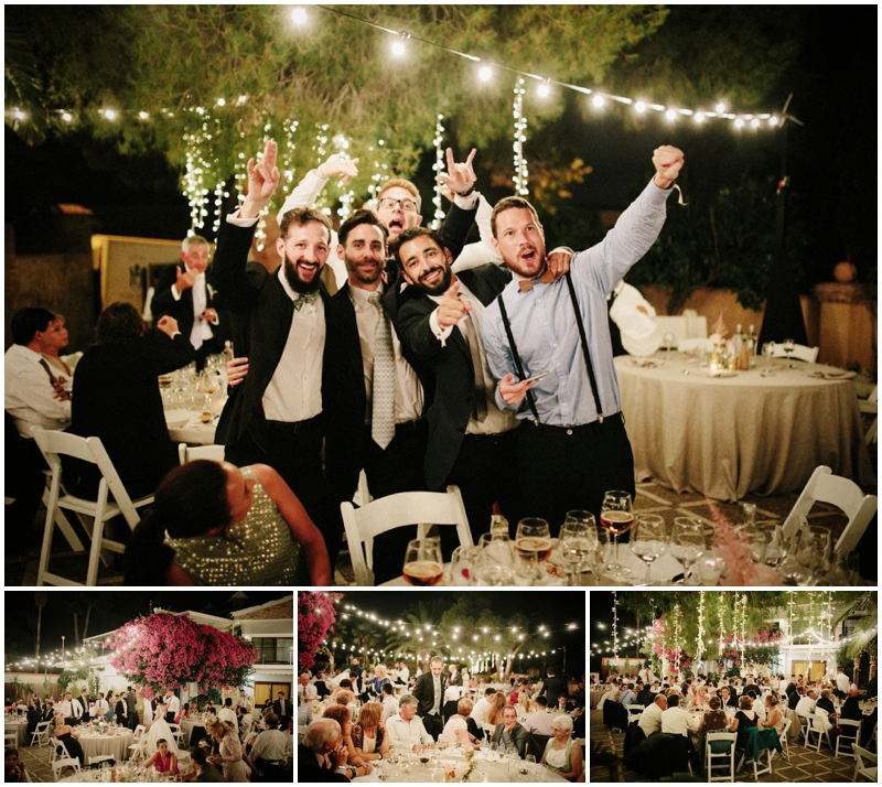 benidorm-alicante-jose-caballero-fotografo-de-boda-hipster-video-de-boda-bodafilms-131.jpg