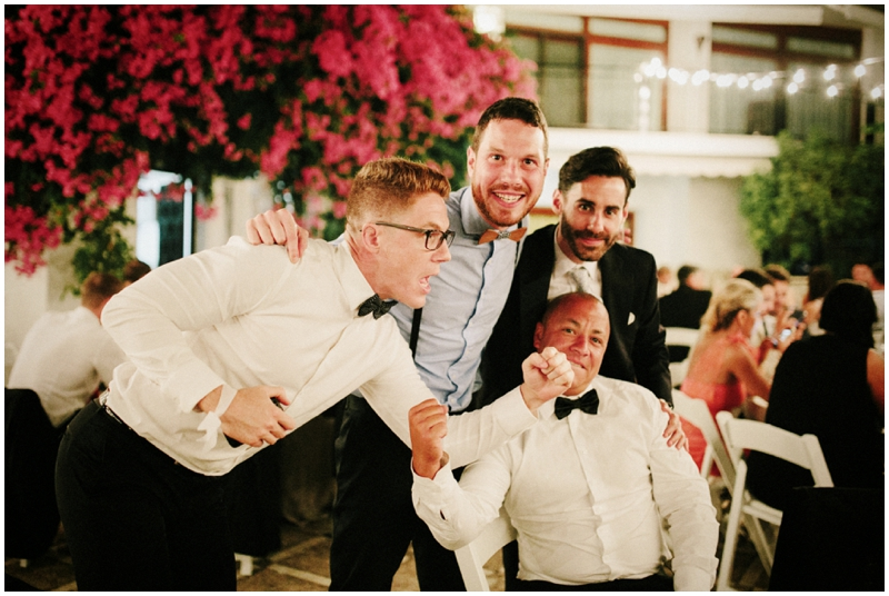 benidorm-alicante-jose-caballero-fotografo-de-boda-hipster-video-de-boda-bodafilms-135.jpg