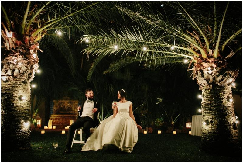 benidorm-alicante-jose-caballero-fotografo-de-boda-hipster-video-de-boda-bodafilms-137.jpg