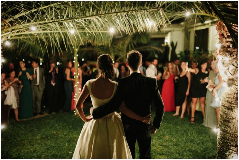 benidorm-alicante-jose-caballero-fotografo-de-boda-hipster-video-de-boda-bodafilms-139.jpg