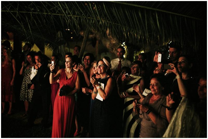 benidorm-alicante-jose-caballero-fotografo-de-boda-hipster-video-de-boda-bodafilms-141.jpg