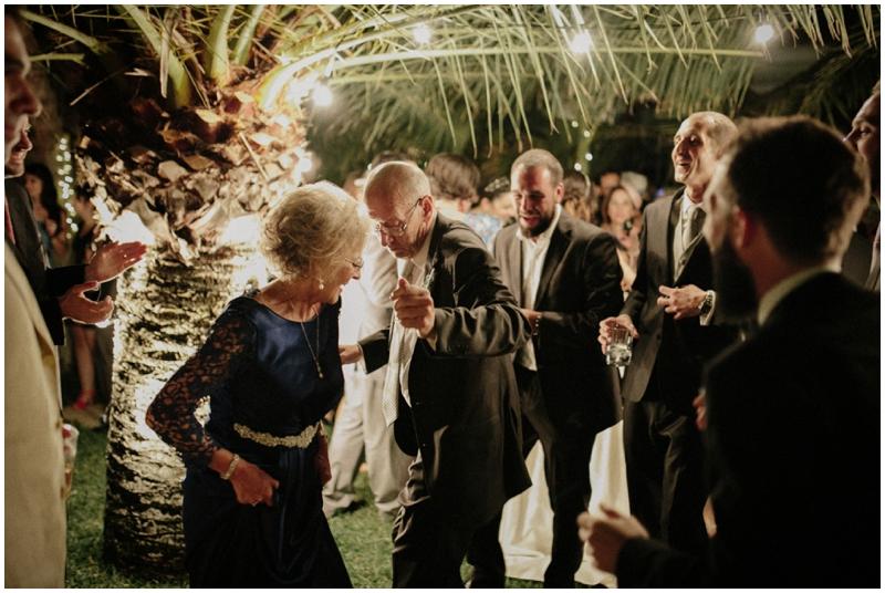 benidorm-alicante-jose-caballero-fotografo-de-boda-hipster-video-de-boda-bodafilms-146.jpg