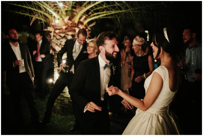benidorm-alicante-jose-caballero-fotografo-de-boda-hipster-video-de-boda-bodafilms-145.jpg