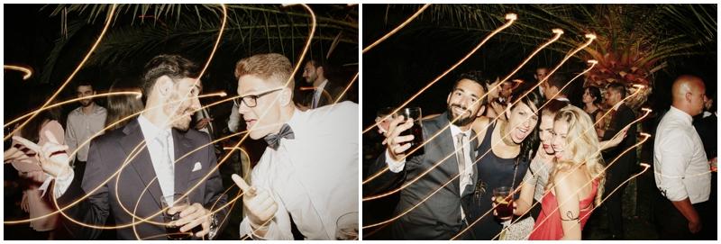 benidorm-alicante-jose-caballero-fotografo-de-boda-hipster-video-de-boda-bodafilms-149.jpg