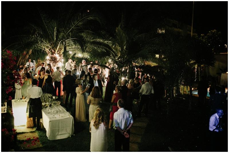 benidorm-alicante-jose-caballero-fotografo-de-boda-hipster-video-de-boda-bodafilms-152.jpg