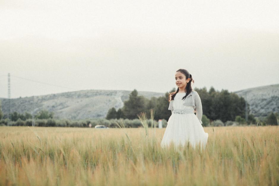 fotos-de-comuniones-alicante-y-valencia-bodafilms-jose-caballero-wedding-photographer-fotografo-de-bodas-en-valencia-y-mallorca-20.jpg