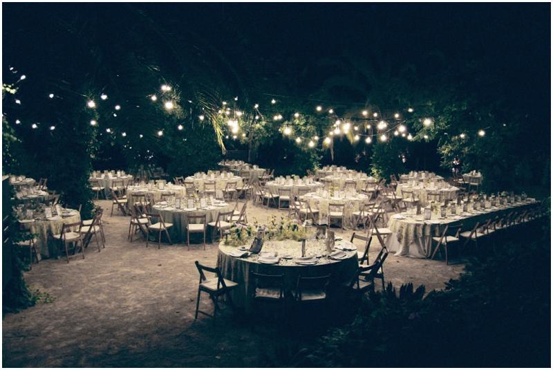 sales-tatay-jose-caballero-fotografos-de-boda-valencia-alicante-sevilla-bodafilms-boda-y-films-valencia-fashion-week-xxx.jpg