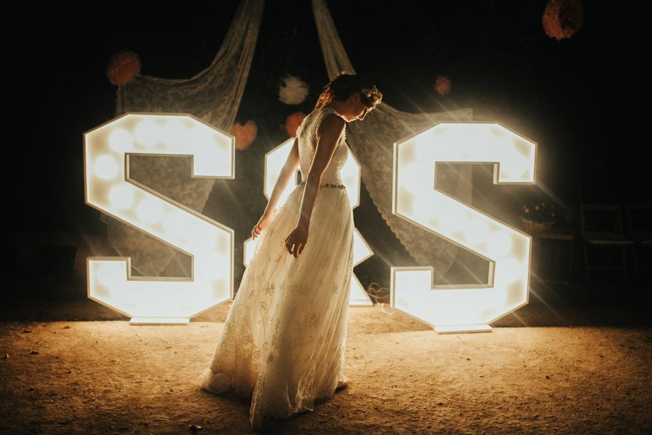 jose-caballero-fotografo-de-bodas-en-valencia