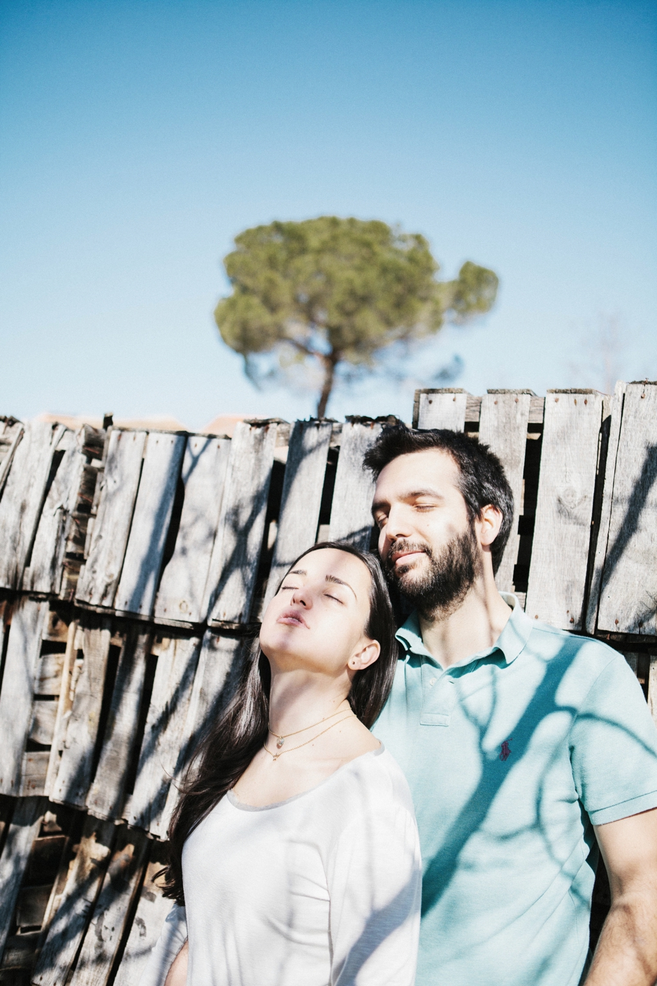 fotografo-de-boda-valencia-sevilla-mallorca-jose-caballero-bodafilms-3.jpg