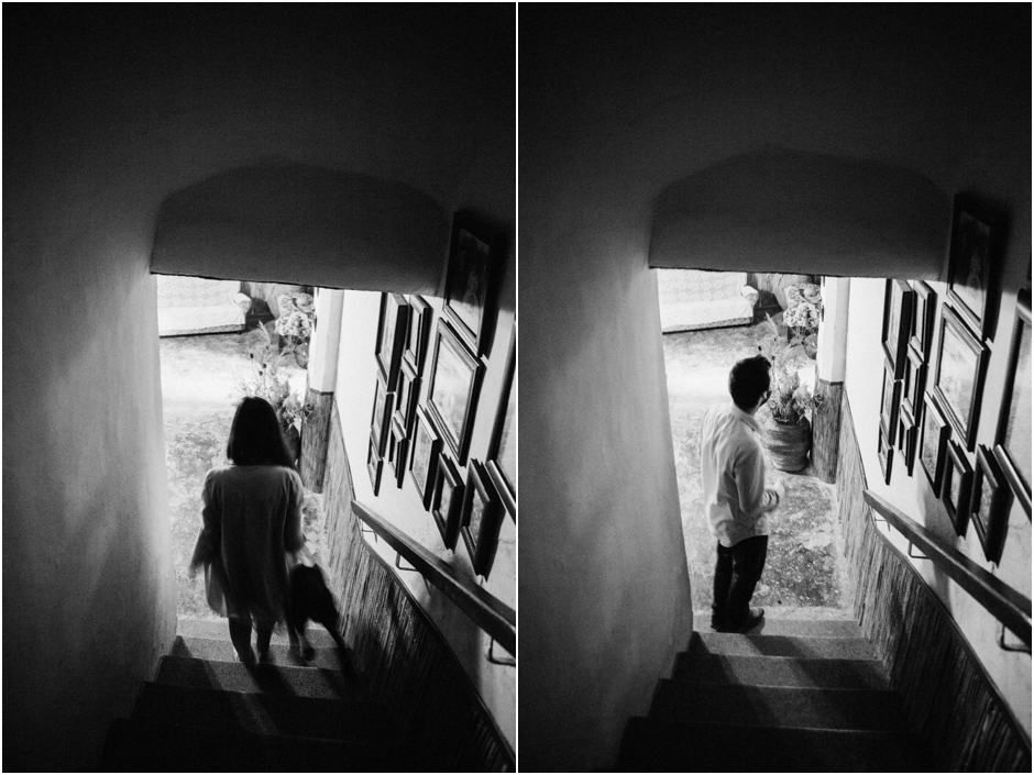 fotografo-de-boda-valencia-sevilla-mallorca-jose-caballero-bodafilms-7.jpg