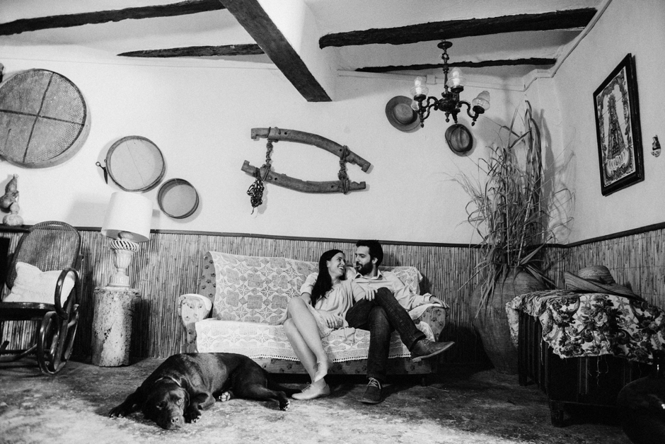fotografo-de-boda-valencia-sevilla-mallorca-jose-caballero-bodafilms-15.jpg