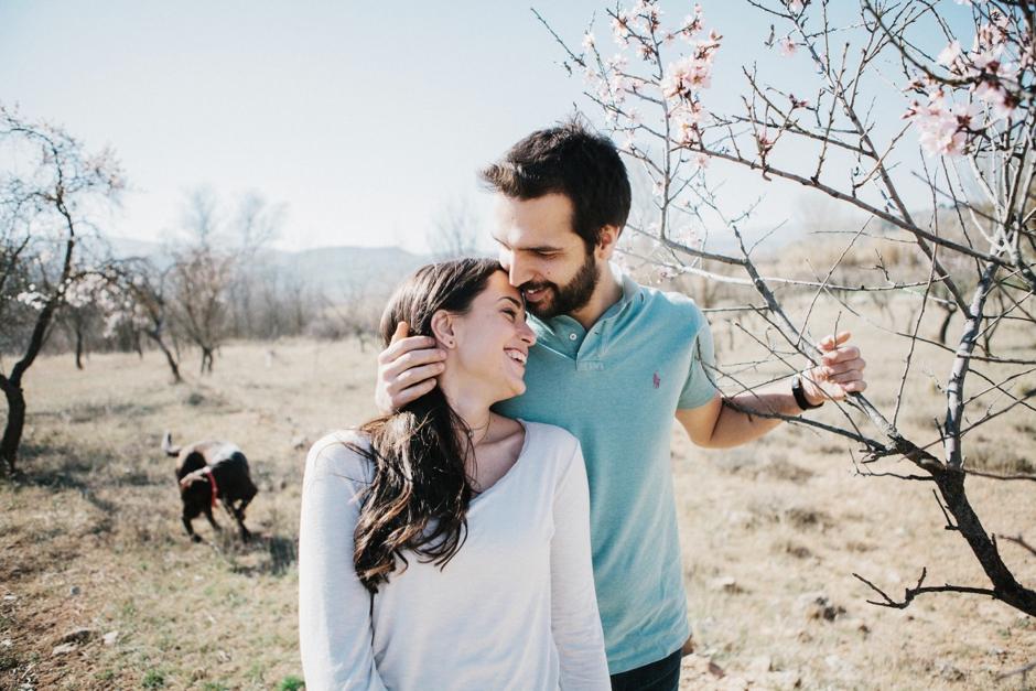 fotografo-de-boda-valencia-sevilla-mallorca-jose-caballero-bodafilms-14.jpg