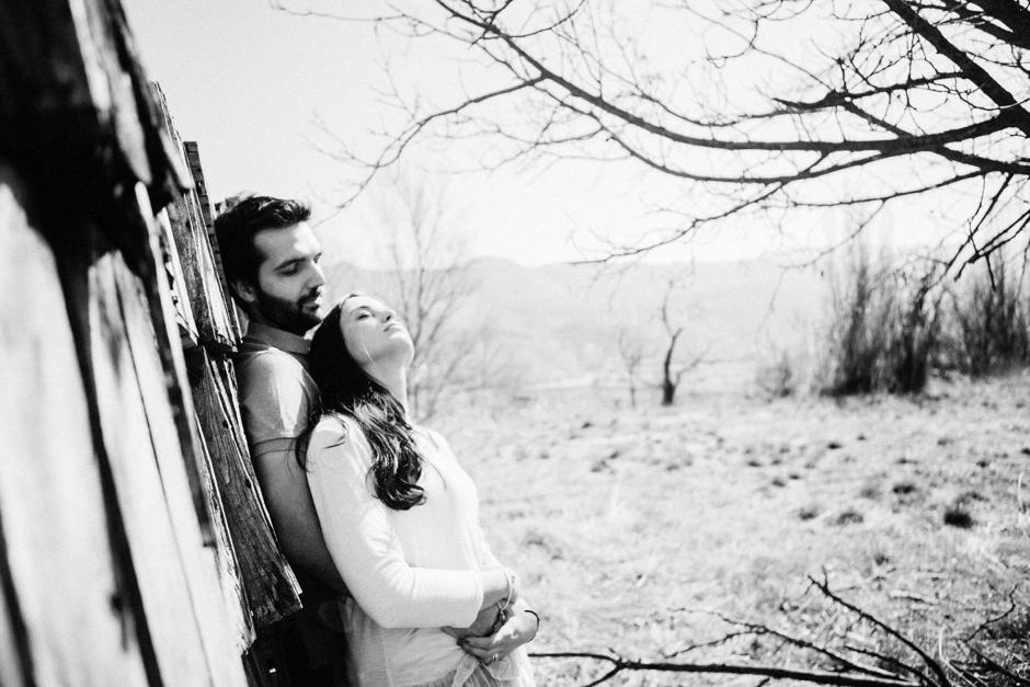 fotografo-de-boda-valencia-sevilla-mallorca-jose-caballero-bodafilms-18.jpg