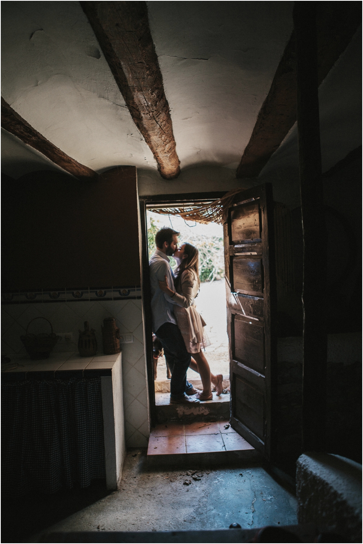 fotografo-de-boda-valencia-sevilla-mallorca-jose-caballero-bodafilms-19.jpg