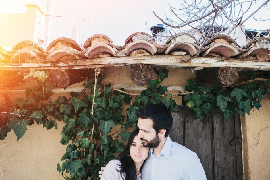 fotografo-de-boda-valencia-sevilla-mallorca-jose-caballero-bodafilms-25.jpg