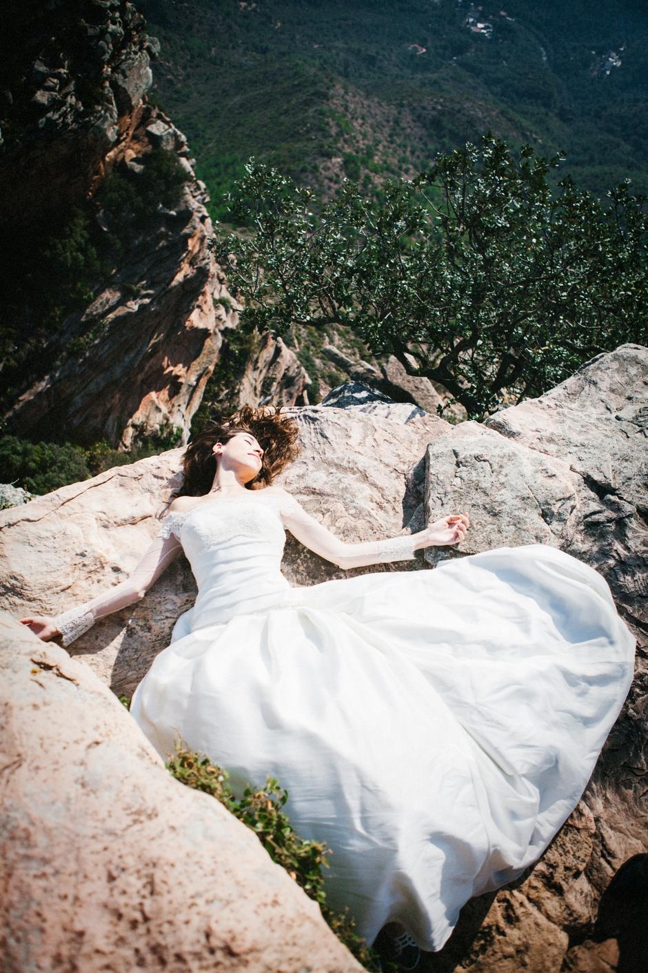 bodafilms-fotografo-de-boda-en-valencia-sevilla-mallorca-alicante-jose-caballero-preboda3.jpg