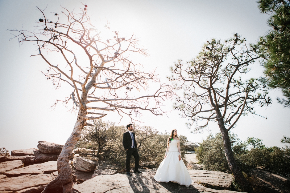 bodafilms-fotografo-de-boda-en-valencia-sevilla-mallorca-alicante-jose-caballero-preboda6.jpg
