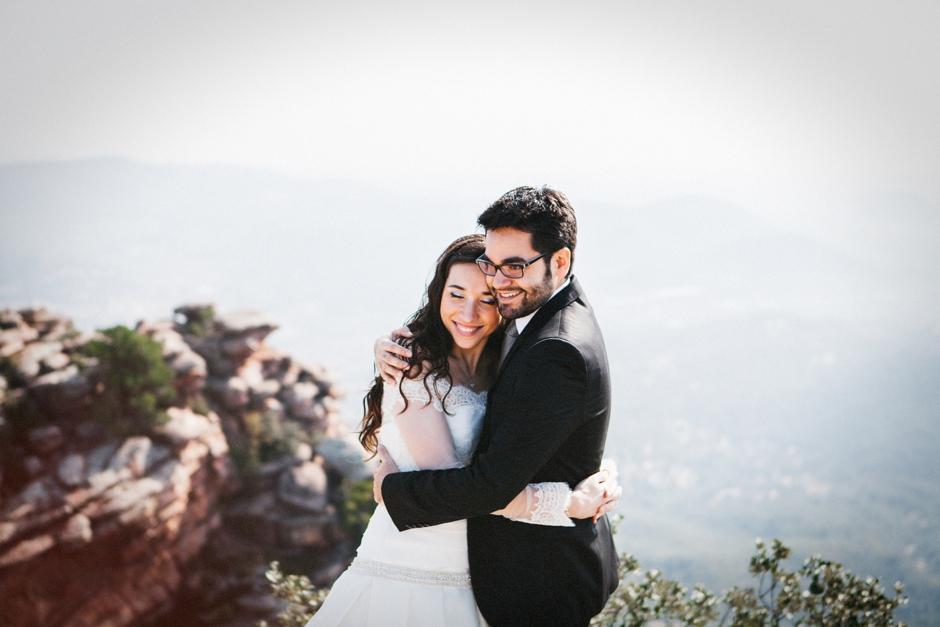 bodafilms-fotografo-de-boda-en-valencia-sevilla-mallorca-alicante-jose-caballero-preboda7.jpg